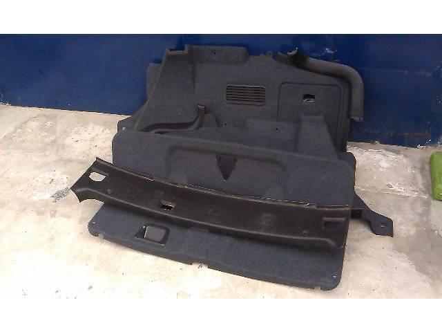 продам Двери/багажник и компоненты Легковой Audi A6 2000 бу в Костополе