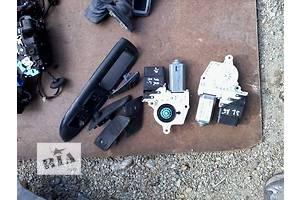 Моторчики стеклоподьемника Skoda Octavia A5