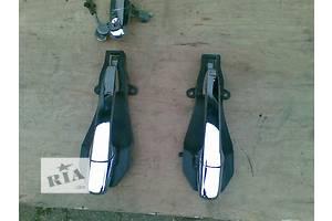 Ручки двери Mazda CX-7