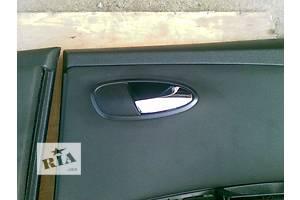 Ручки двери Seat Leon