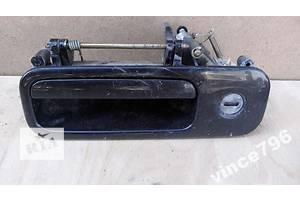 Ручка двери Volkswagen Sharan