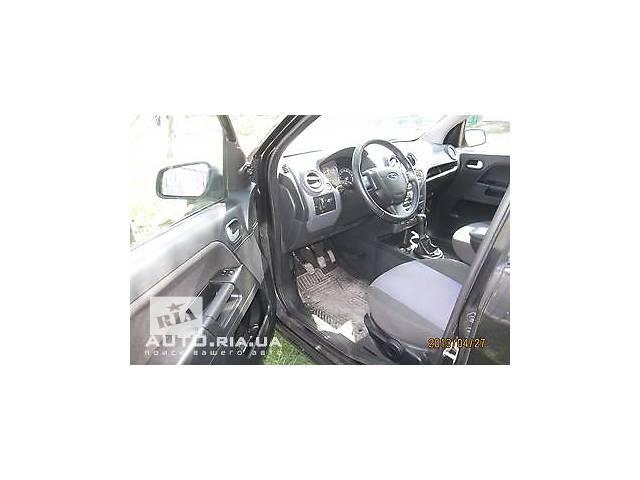 купить бу Двери/багажник и компоненты Стекло двери Легковой Ford Fusion 2008 в Харькове