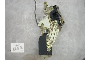 Замки двери Opel Omega B