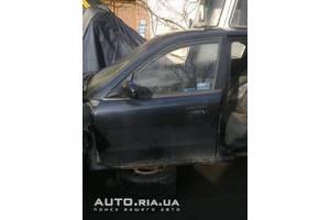 б/у Двери передние Daewoo Nubira Sx