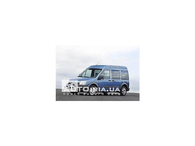 продам Двери для Ford Transit Connect пасс. бу в Черновцах