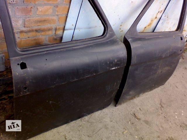 бу Новые передние двери ГАЗ 21 в Полтаве