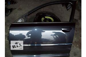 б/у Дверь передняя Audi S8