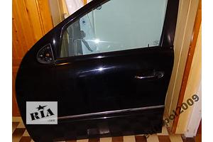 б/у Дверь передняя Mercedes ML 430