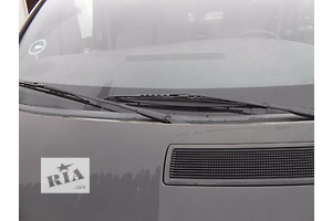 Дворник лобового стекла, на лобовое стекло Opel Vivaro Опель Виваро Renault Trafic Рено Трафик Nissan Primastar