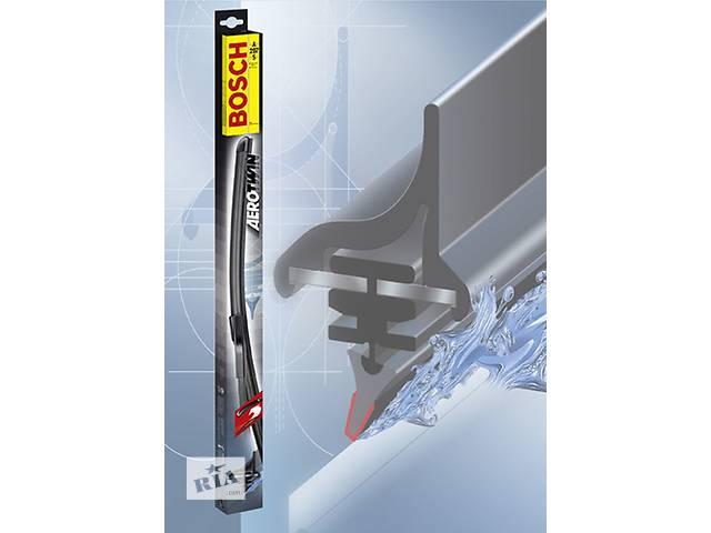 продам Дворники щетки стеклоочистителя Bosch AeroTwin полный асссортимент бу в Днепре (Днепропетровске)