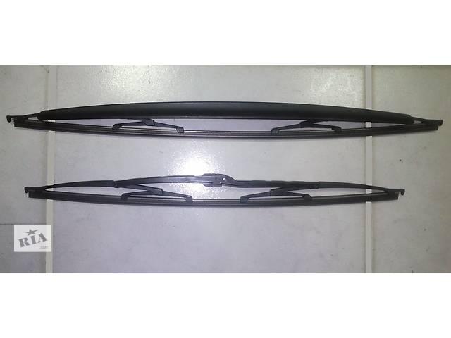 продам Дворники стеклоочистителя Magneti Marelli 55/48 см. (К-т) бу в Ирпене