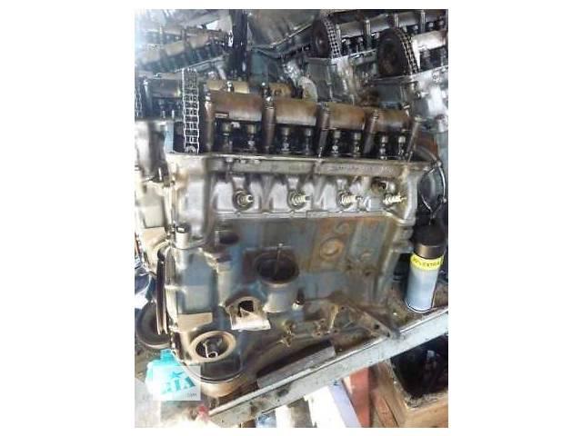 продам ДВС двигатель ВАЗ 2101,2102,2103,2104,2105,2106,2107 бу в Киеве