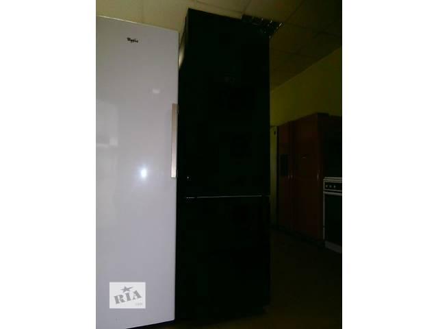 бу Двухкамерный Холодильник Б\У из Европы в Харькове