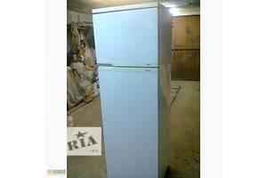 б/у Двухкамерный холодильник Nord