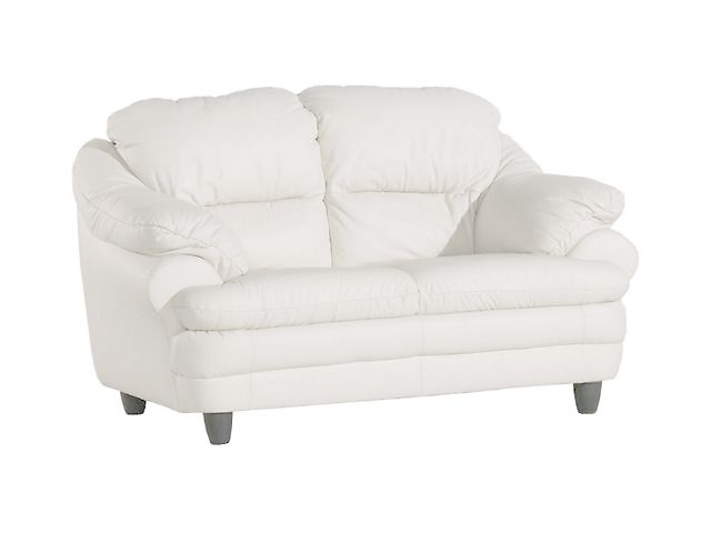 купить бу Двухместный диван Sara Pyka в Киеве