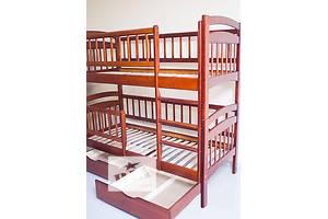 Новые Детские кровати трансформеры