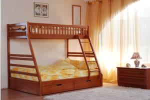 Кровати для спален