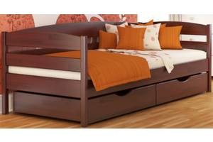 Новые Детские кроватки Letto