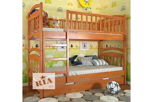 продам Дитячі меблі в Чернівцях бу Вся Україна
