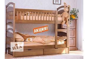 от производителя: двухъярусная кровать*трансформер