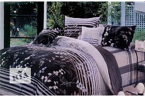 продам Домашний текстиль в Кривом Роге новый Вся Украина