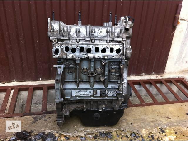 Двигатель 1.3 для легкового авто Opel Combo- объявление о продаже  в Луцке
