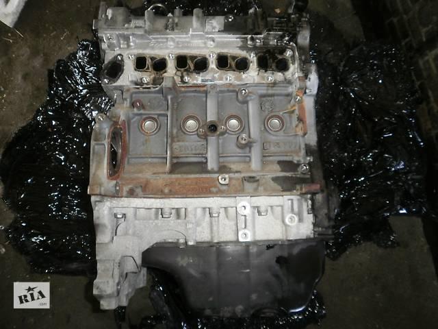 купить бу Двигатель 1.3cdti Опель Комбо в Луцке
