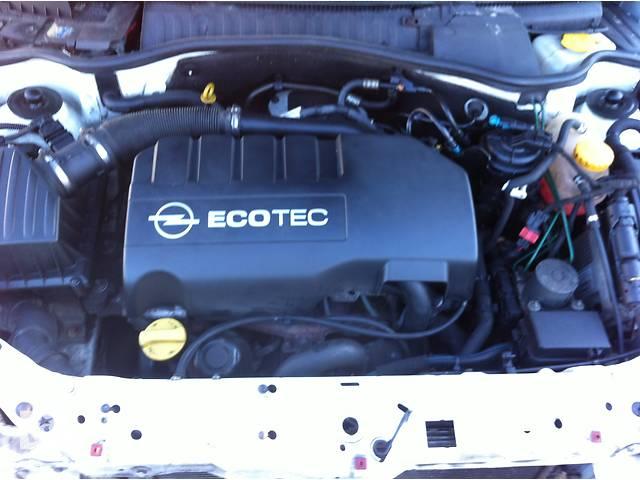купить бу  Двигатель 1.3сдти для легкового авто Opel Combo в Луцке