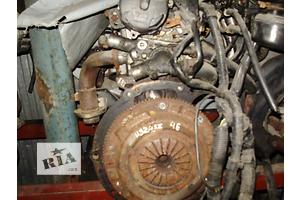 б/у Двигатель Toyota Carina E