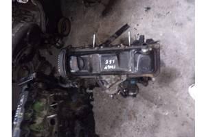 Двигатель Volkswagen B3