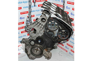 б/у Двигатель Alfa Romeo 147
