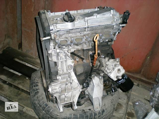 купить бу Двигатель 1.8 92kw APT 1999р. Volkswagen B5 1999 в Луцке