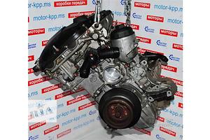 б/у Двигатель BMW 5 Series (все)