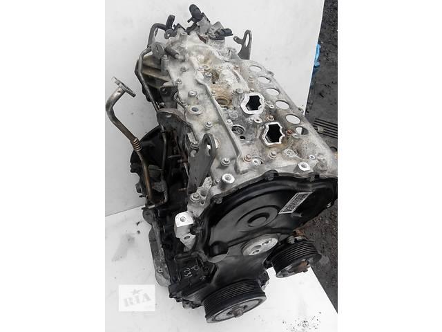 купить бу Двигатель 2.0 dCi – M9R 780 (66Квт) Renault Trafic Рено Трафик 01-11гг в Ровно