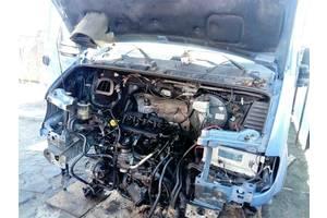 Двигун Renault Master груз.
