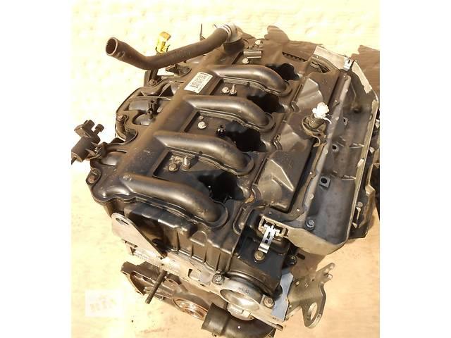 продам Двигатель 2.5 dCi – G9U 630 (110Квт) Renault Trafic Рено Трафик 01-11гг бу в Ровно