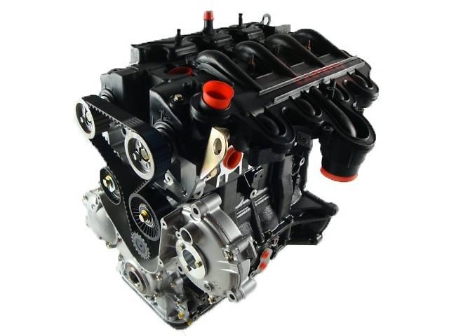 купить бу Двигатель 2.5 dCi – G9U 630 (84Квт) Renault Trafic Рено Трафик 01-11гг в Ровно
