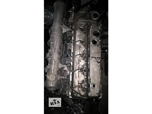Mercedes Sprinter Двигатель 2,7 CDI- объявление о продаже  в Ковеле