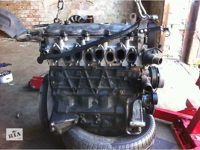 продам  Двигатель 2.8 для грузовика Iveco Daily бу в Луцке