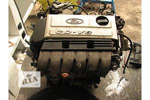 б/у Двигатели Volkswagen Sharan