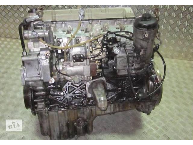 купить бу Двигатель 2.9TDI МОТОР ОМ602 б/у на Мерседес Спринтер 901-903 Mercedes Sprinter б/у запчасти в Запорожье
