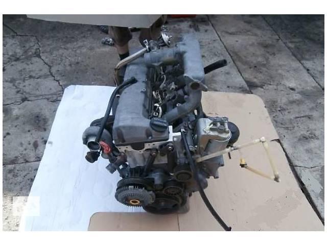 бу Двигатель 2.9TDI на Мерседес Спринтер 901-903 Mercedes Sprinter 903 запчасти б/у в Запорожье