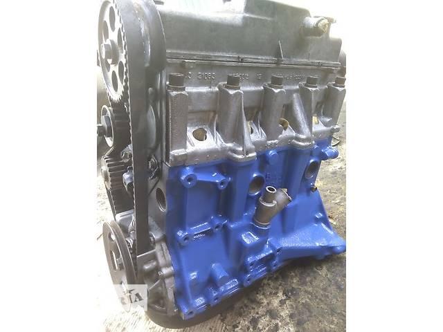 купить бу Двигатель 2108 2109 21099 1.3/1.5 карбюратор  в Харькове