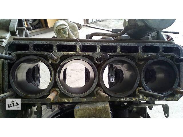 купить бу Б/у двигатель для легкового авто ГАЗ 3110 в Черновцах