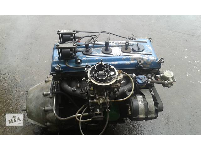 продам Двигатель 406 для Газель бу в Виннице