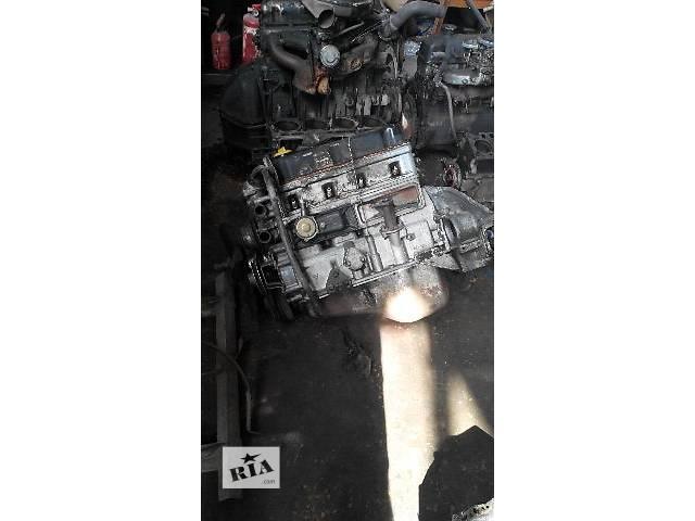 купить бу Двигатель 406 после капитального ремонта в Каменском (Днепродзержинске)
