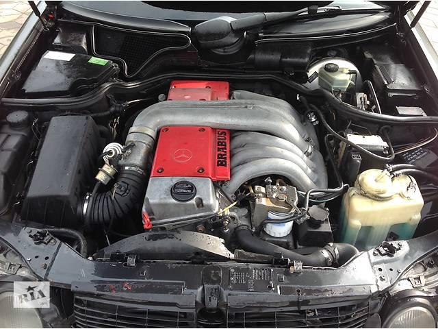 продам Двигатель 606 Mercedes 3л дизель с навесным бу в Одессе