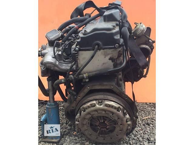 продам Двигатель 646.980 (85Квт) 2.2CDi OM646 Mercedes Vito (Viano) Мерседес Вито (Виано) V639 (111) бу в Ровно