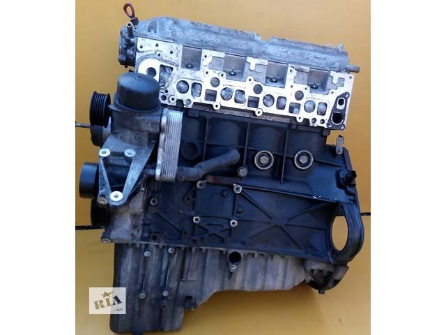 Двигатель 646.980 (85Квт) 2.2CDi OM646 Mercedes Vito (Viano) Мерседес Вито (Виано) V639 (111)- объявление о продаже  в Ровно
