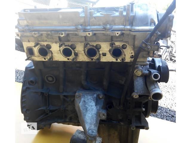 продам Двигатель 646.982 (80Квт) 2.2CDi OM646 Mercedes Vito (Viano) Мерседес Вито (Виано) V639 (111) бу в Ровно